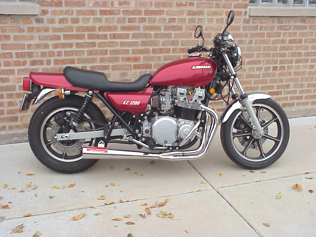 1975 Cb400f Wiring Diagram Enthusiast Diagrams 1974 Honda Cb 550 Cm 400 Odicis Colors